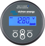 Victron Energy Battery Monitor BMV-712 Smart Retail