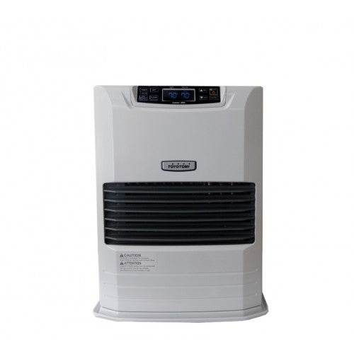 Toyotomi L-300 Air heater furnace