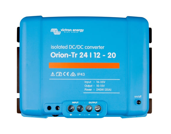 Orion-Tr 24/12-20A (240W) Isolated _top