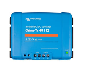 Orion-Tr 48/12-20A (240W) Isolated_top