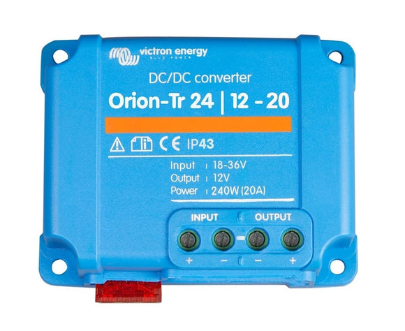 Orion-Tr 24/12-20 (240W) _top