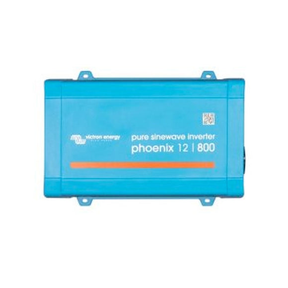 Onduleur Phoenix 48/800 120V VE.Direct NEMA 5-15R