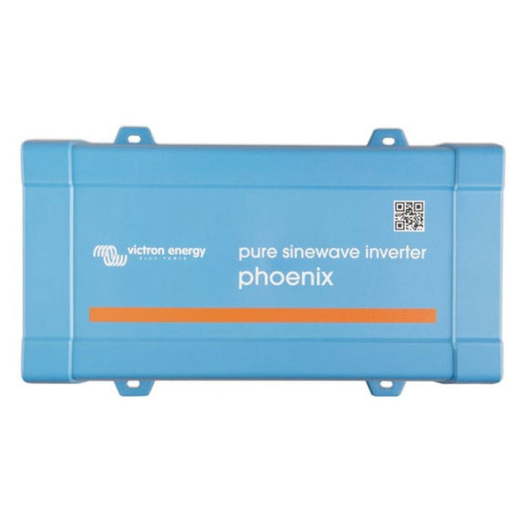 Victron Energy Phoenix Inverter 48/1200 230V VE.Direct UK