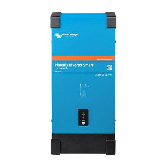 Victron Energy Phoenix Inverter 48/2000 230V Smart