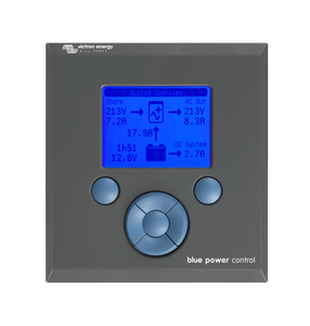 Victron Energy VE.Net Blue Power Control GX Retail