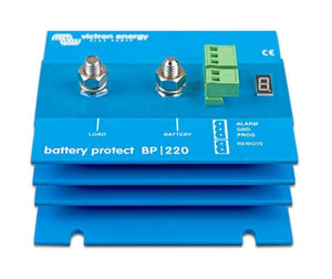 Victron energy BatteryProtect 48V-100A