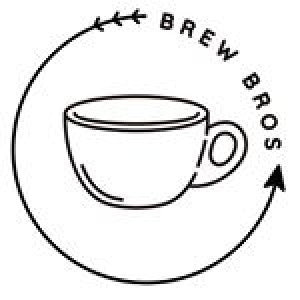 Brew Bros Coffee