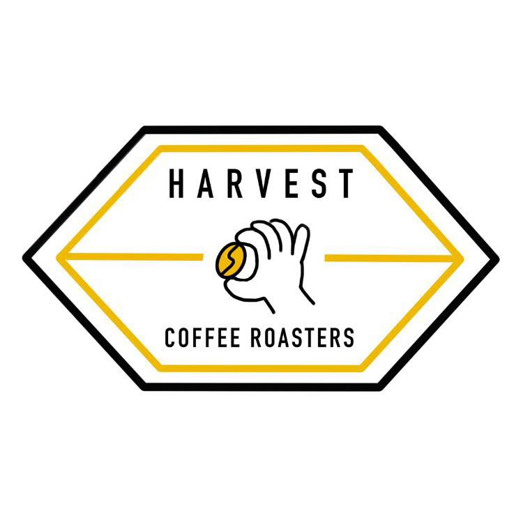Harvest Coffee Roasters
