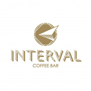 Interval Coffee Bar