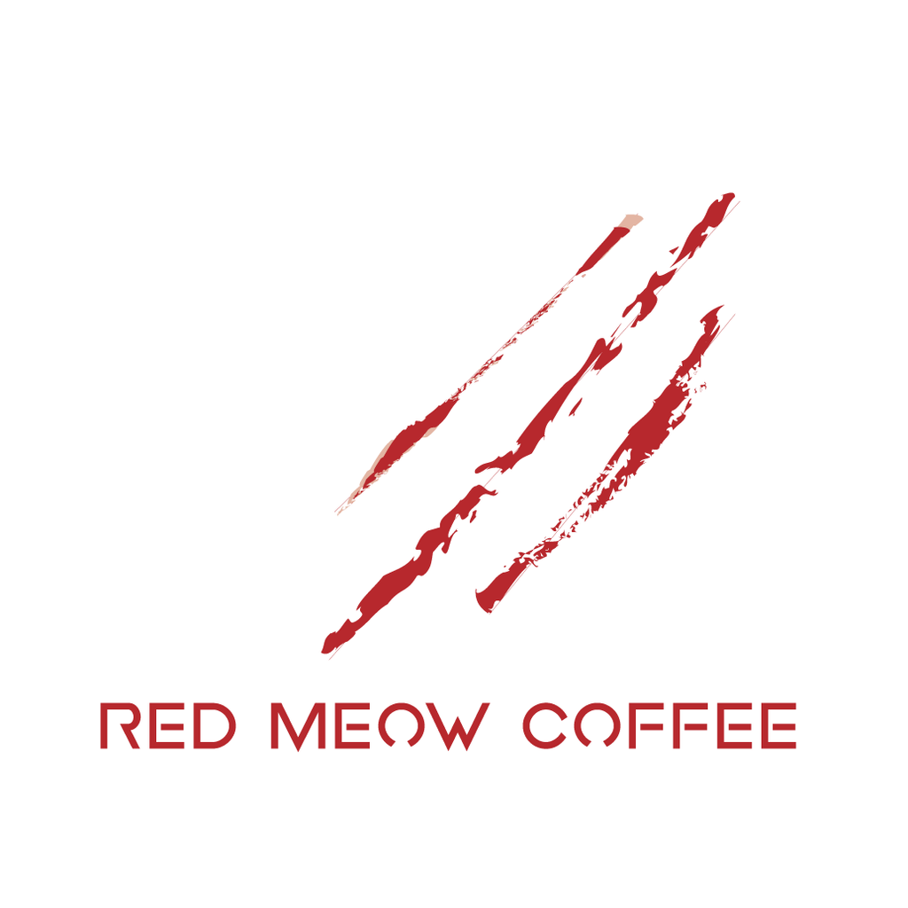 Red Meow Coffee Roastery