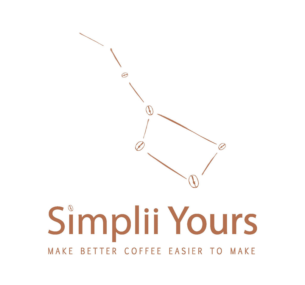 Simplii Yours