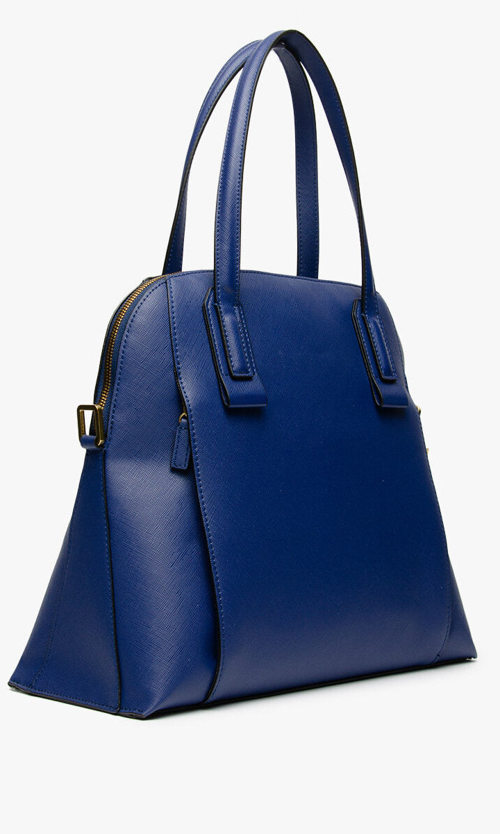 Marella Batio Bag - Blue