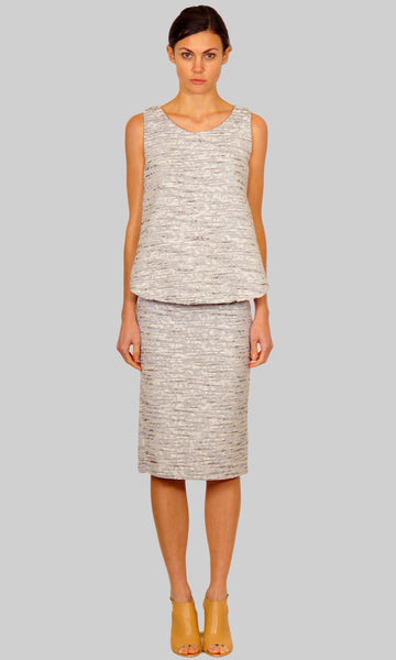HOSS Salermo Skirt - HOSS