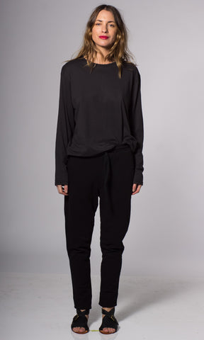 MAKER Slouch Pant