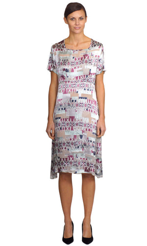 HOSS Moonlight Dress - HOSS