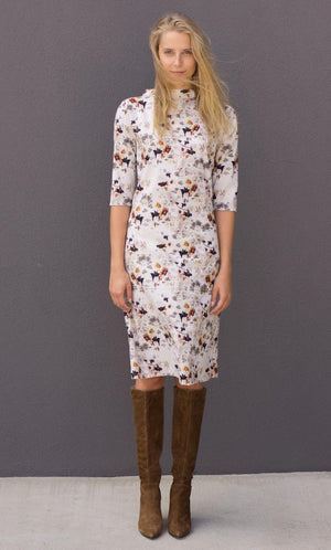 Hoss Prairie Dress - HOSS