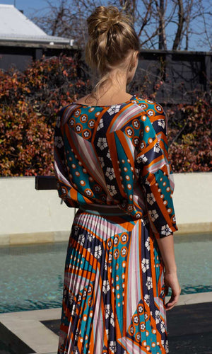 Missoni Toni Skirt - HOSS
