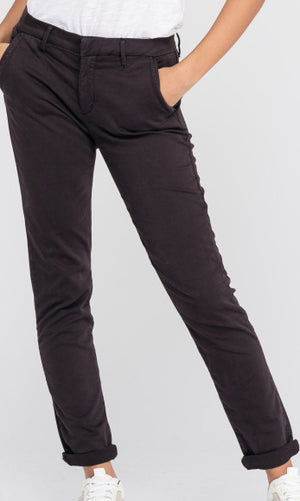 Reiki Stretch Cargo Pants - HOSS