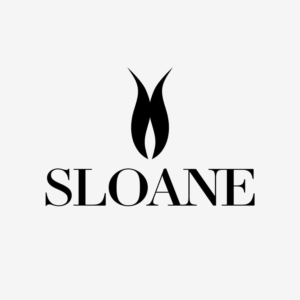 Gift Card Gift Card - Sloane Boutique