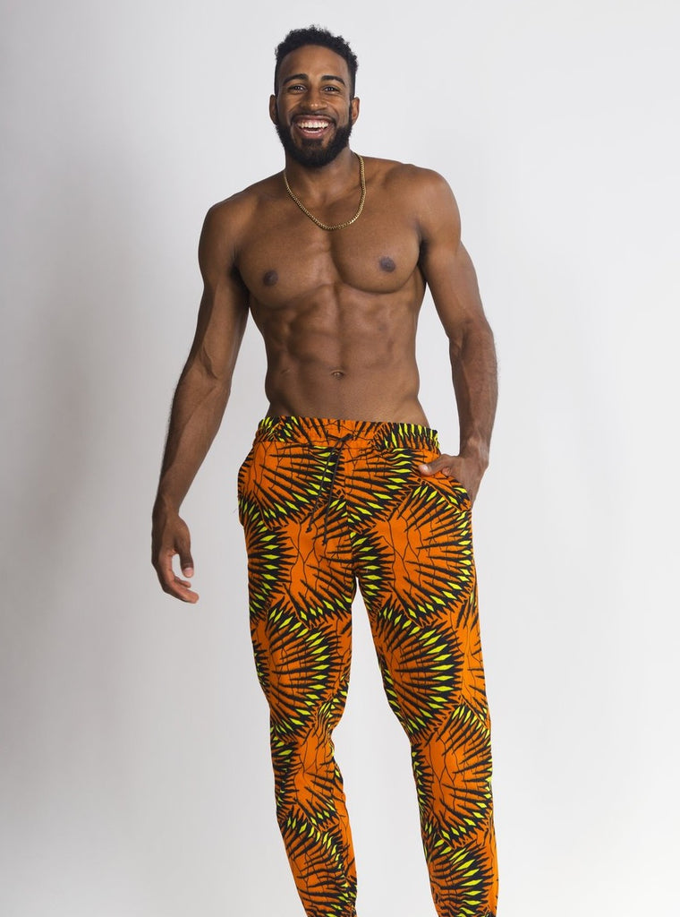 suruali mens pants unisex joggers training pants afropants afropunk african wax dutchwax womens african inspired black owned buy brown latino woman ownedsuruali mens pants unisex joggers training pants afropants afropunk african wax dutchwax womens african inspired black owned buy brown latino woman owned