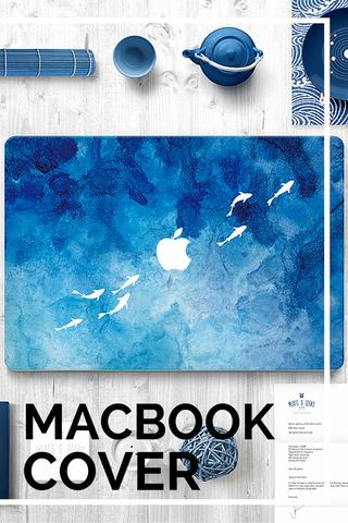 http://www.bkbtconcept.com/collections/mac-cover