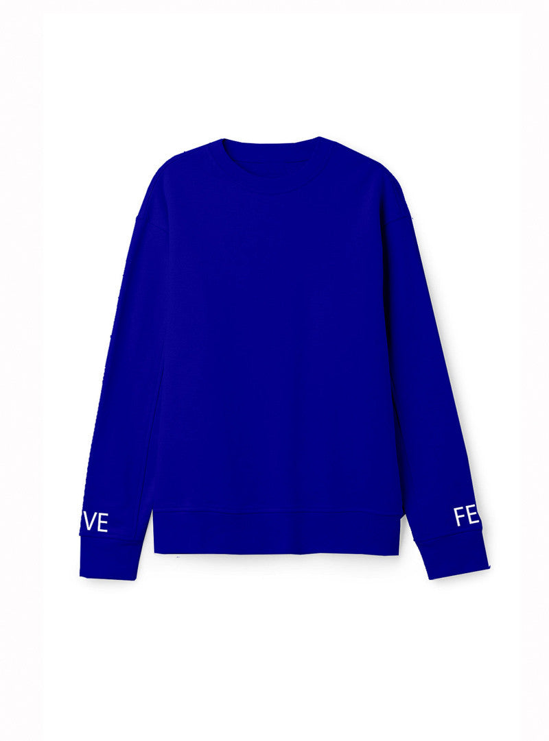 Love vs. Fear Sweatshirt
