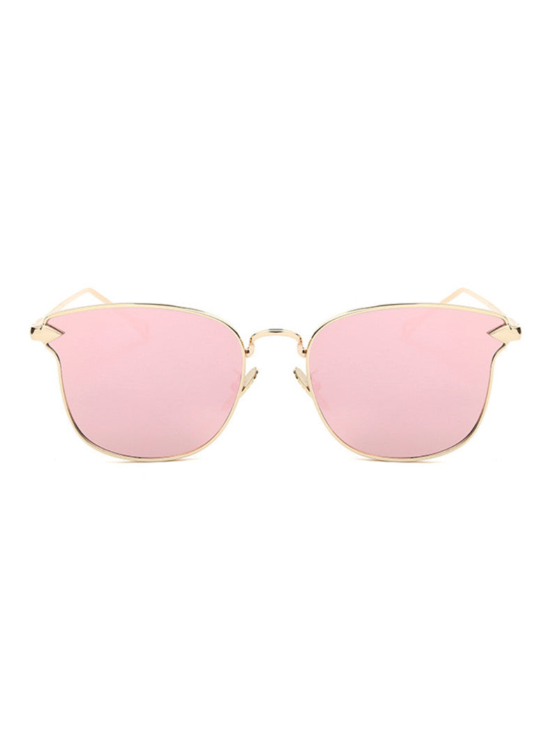 Problematic Sunglasses| Pink