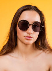 Double Vision Sunglasses