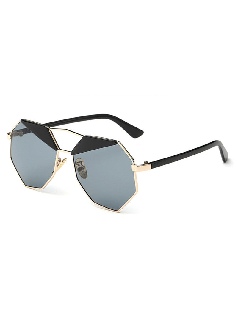 Matrix Sunglasses| Black