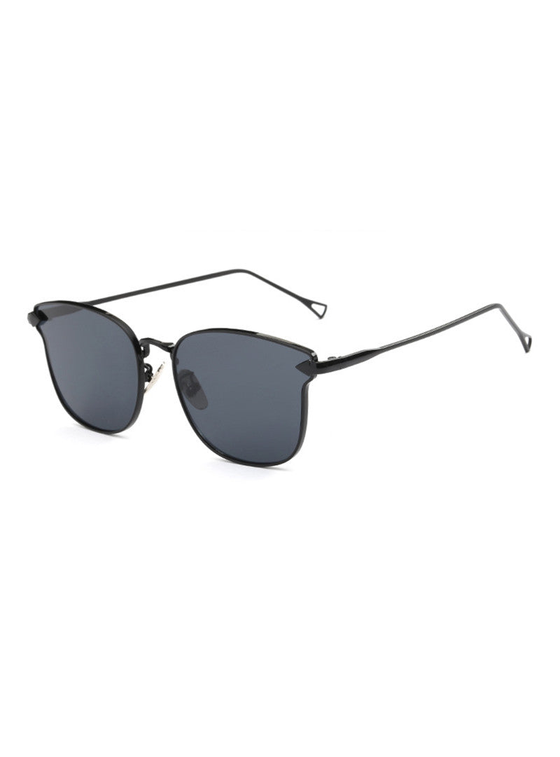 Problematic Sunglasses| Black