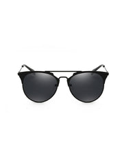 Sunny Darko Sunglasses | Black