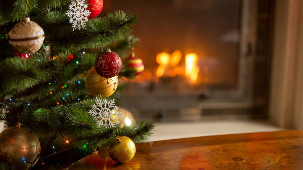 Christmas in Queens: We'll Deliver Your Queens Christmas Tree