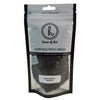 Black Pepper (kaali Mirch) 100gm