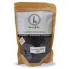 Black Pepper(kali Mirch) 200gm