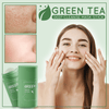 (50% Korting) Green Mask Stick™