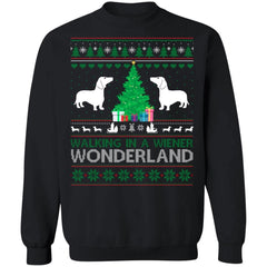 funniest christmas holiday season sweaters for dog lovers in 2020