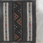 "Load image into Gallery viewer, VS2: Handwoven Wool Rug 31,49"" * 20,86"" by Berber Art"