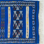 "Load image into Gallery viewer, MS20: Handwoven Wool Rug 75,96"" * 42,84"" by Berber Art"