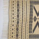 "Load image into Gallery viewer, MS15: Handwoven  Wool Rug 79,2"" * 45,6"" by Berber Art"