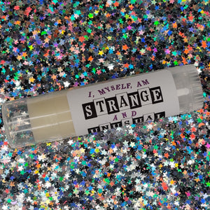 Get Lippied™ Strange & Unusual WUMBO Balm
