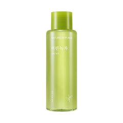 MILD GREEN TEA TONER