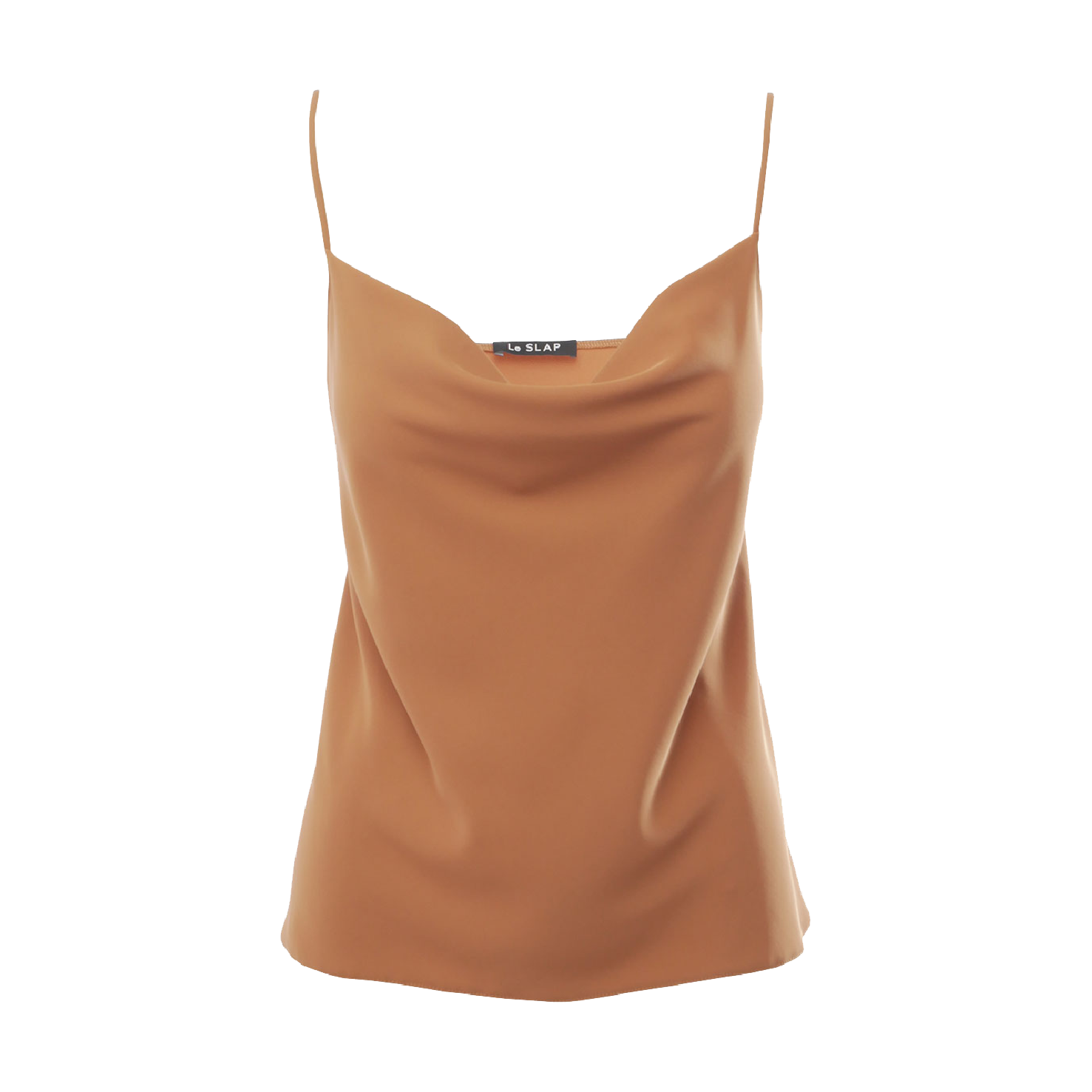 Slip Top Nude | NUDIST COLLECTION