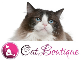 Cat Boutique