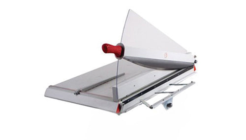 Intimus 710 High Quality A2 Plus Guillotine