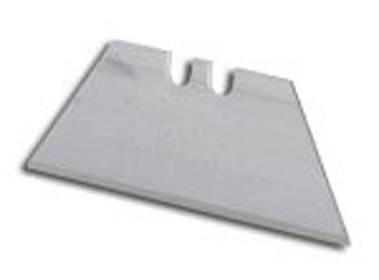 TFMS-UB Utility Blades, Pack 100, For Use With TFMS-TH1 Tool Holder/Trimfast Board Cutter