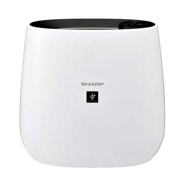 SHARP AIR PURIFIER FP-J30E-B