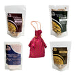 Palfrey Healthy Multi Grain Mix Gift Pack 4 in 1