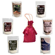 Palfrey Healthy Drinks Gift Pack 6 in 1