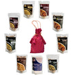 Palfrey Healthy Snacks Gift Pack 9 in 1