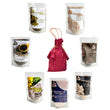 Palfrey Healthy Seed Gift Pack 6 in 1